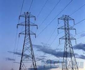 Выяснены причины массового отключения электроснабжения в деревне Афонино