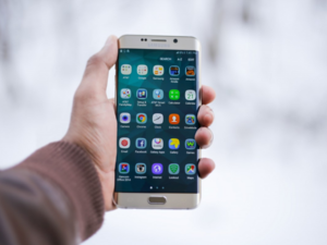 Три вида приложений для смартфона, которые крадут ваши деньги и личные данные