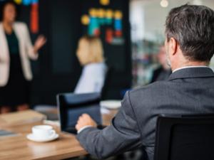 Как высказать начальнику все, что думаешь, и избежать увольнения