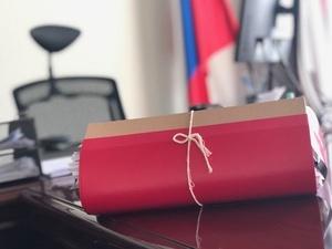 Проект бюджета Нижнего Новгорода на 2019 год внесен в городскую думу