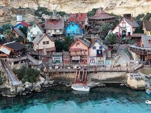 Нижний Новгород начнет привлекать туристов из Мальты