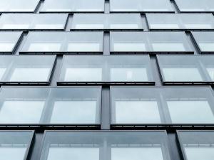 Борский завод начал производство стекол для зерноуборочных комбайнов