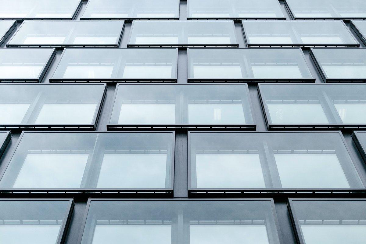 Борский завод начал производство стекол для зерноуборочных комбайнов - фото 1