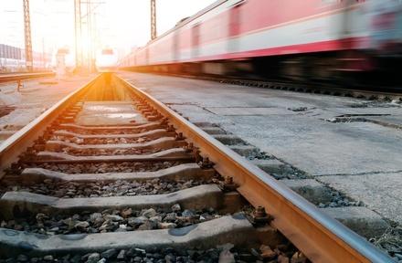 Как купить билет на поезд ржд выгодно