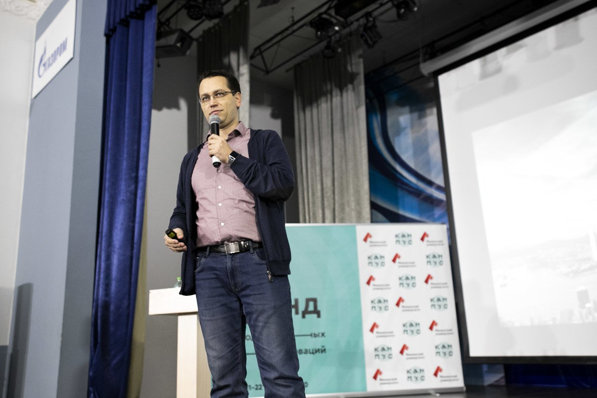 150 школьников защитили свои проекты в рамках Зимней школы по дискретной математике, информатике, цифровым технологиям, организованной Мининским университетом - фото 1